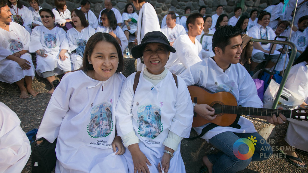 Day 3- Renewal of Baptism Vows at Jordan River - Our Awesome Planet-20.jpg