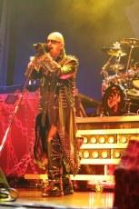 Judas Priest & Black Label Society t1i-8124
