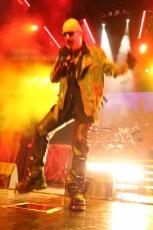 Judas Priest & Black Label Society t1i-8227