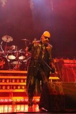 Judas Priest & Black Label Society-4852