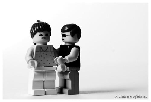Legos 08