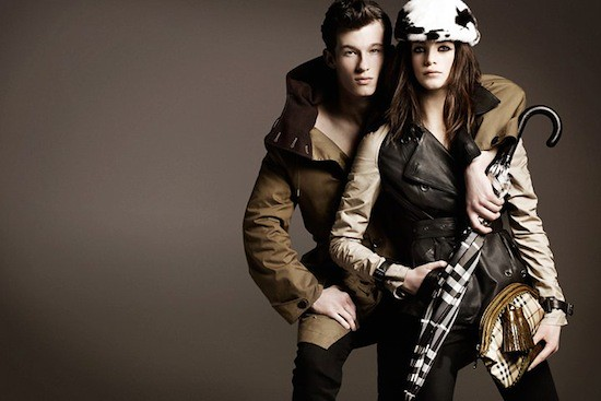 Autumn:Winter 2011 Campaign (11)