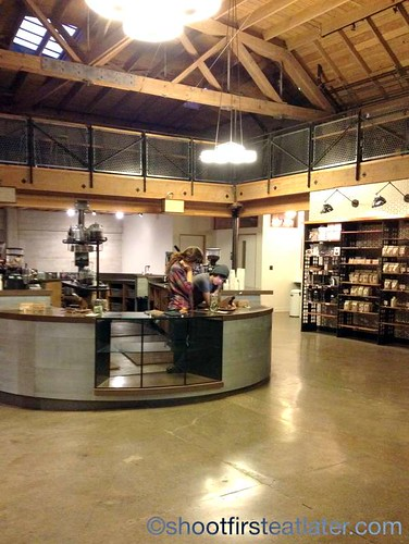 Sightglass Coffee-1