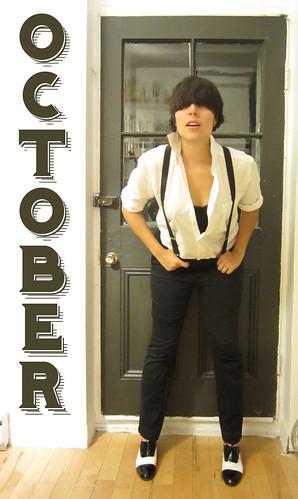 october 2011