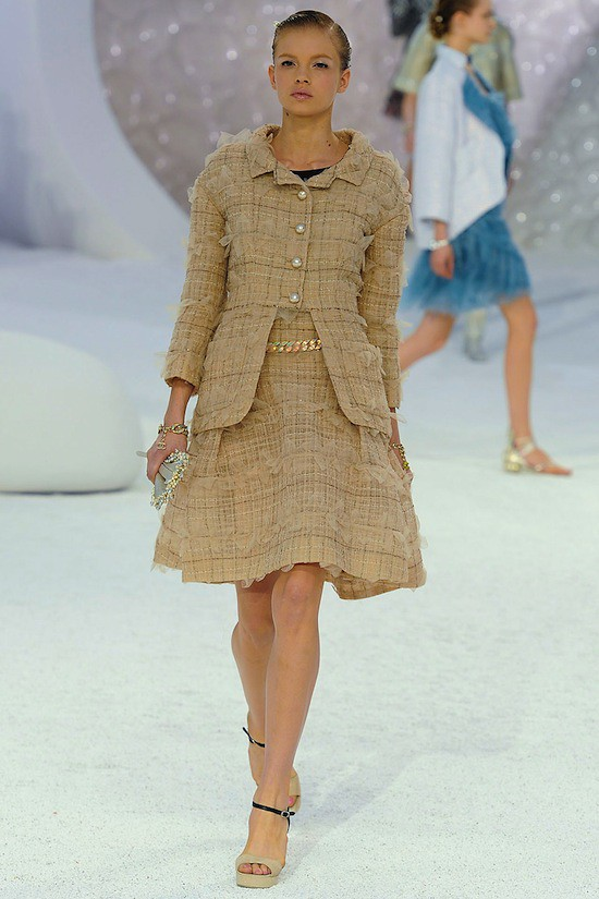 Spring 2012 RTW Collection (52)