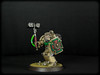 Dark Angels Deathwing Thunder Hammer 2  (2 de 8).jpg
