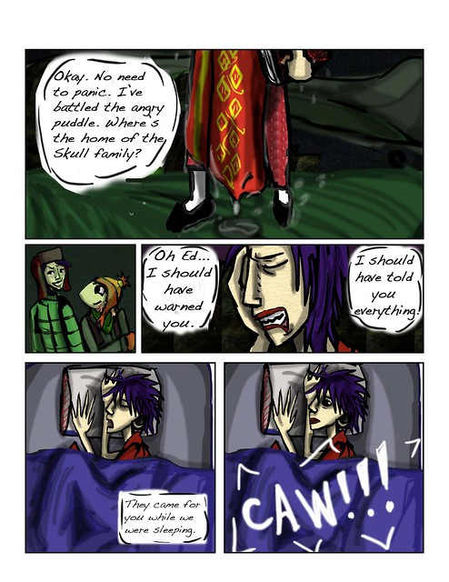 WeirdPart8Revised_Page_02