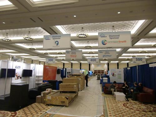 Affiliate Summit West 2012 058