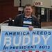 America needs Buddy
