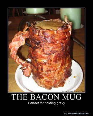 BaconMug