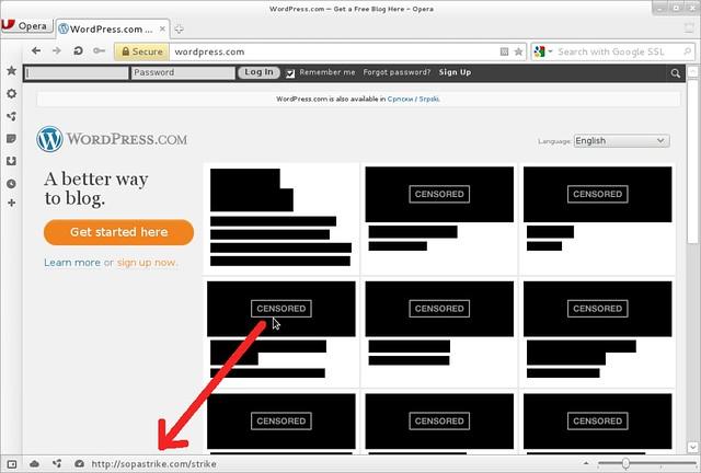 Screenshot at 2012-01-18 04-27-02