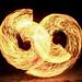 Fireflow 1