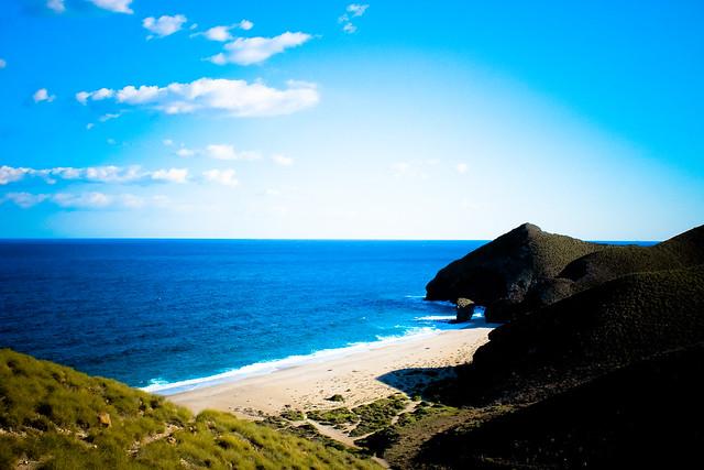 Cabo de Gata (Almeria) 2
