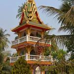 05 Viajefilos en Laos, Vientiane 071