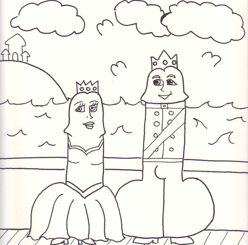 Printable Coloring Pages Machinery Farm