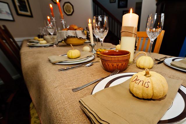 Thanksgiving2011fb-1