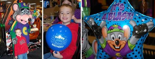 balloons (1280x492)