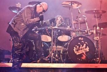 Judas Priest & Black Label Society-5108