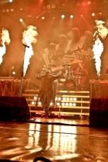 Judas Priest & Black Label Society-4938-900