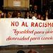 20110321dia.racismo.zaragoza.04