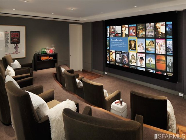 6515891905 85015dff27 z $28 Million San Francisco Penthouse Sold