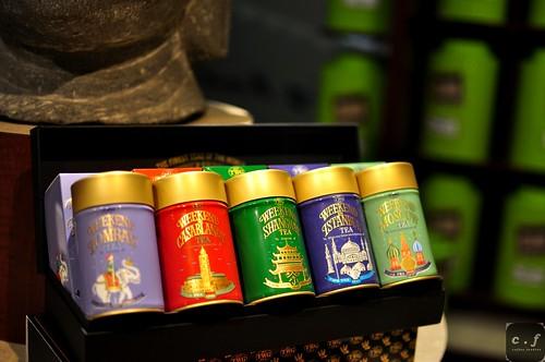 the urban tea merchant 00062