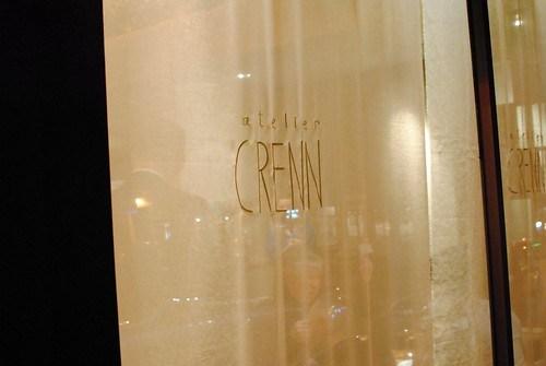 crenn window