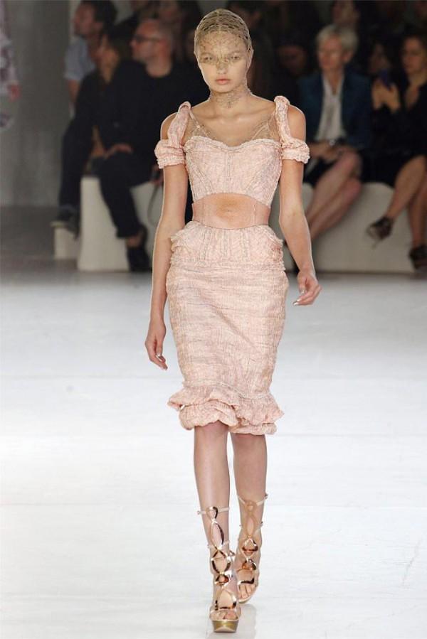 Spring:Summer 2012 - Fashion Show (12)