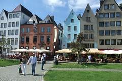 Cologne - Koln (72)