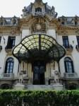 Bucarest_54