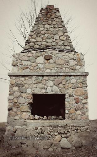 fireplace2a