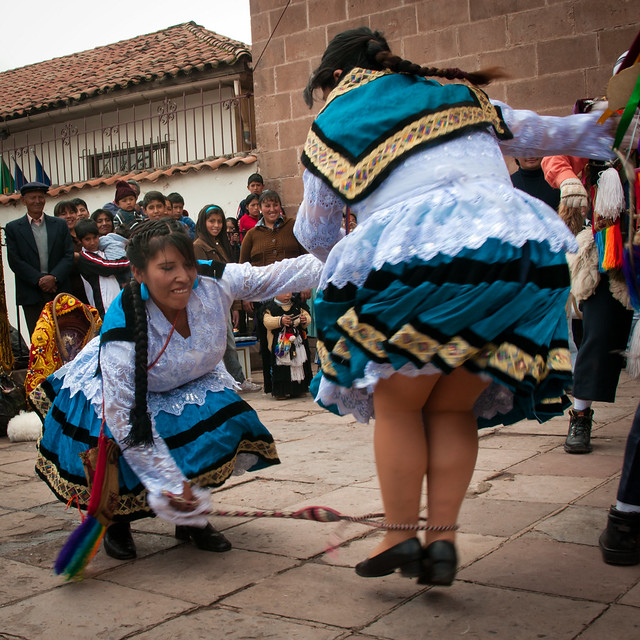 Cuzco_Traditional_Dance-26