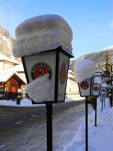 Il grande freddo  -  The Big Chill