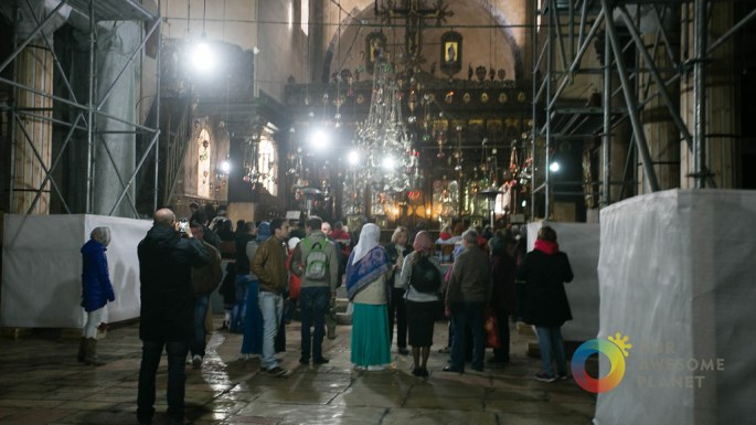 Day 5- Church of Bethlehem - Our Awesome Planet-7.jpg