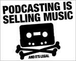 podcast 87