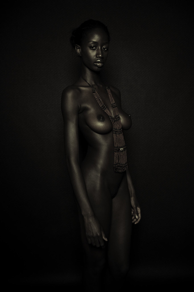 ::Seven:: by Quazimotto.On.Wax