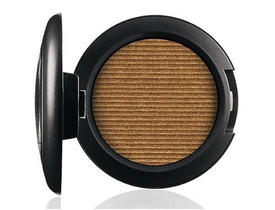 Product Photo - Venetian Tarnish Eyeshadow