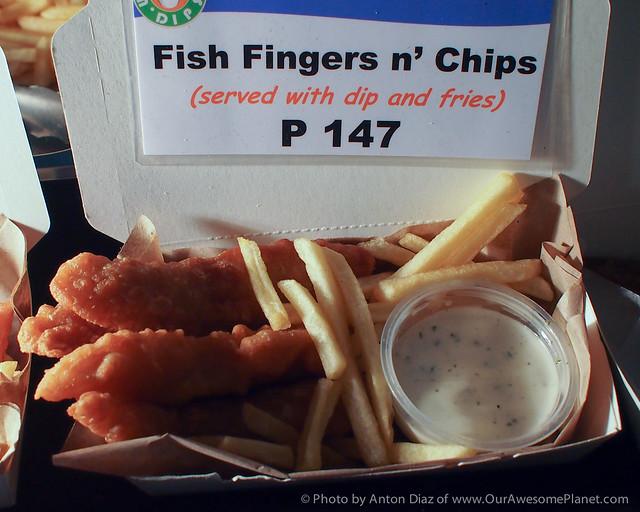 Fish Fingers N Chips-1.jpg