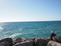South Beach, Fremantle