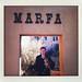 marfa_12.jpg