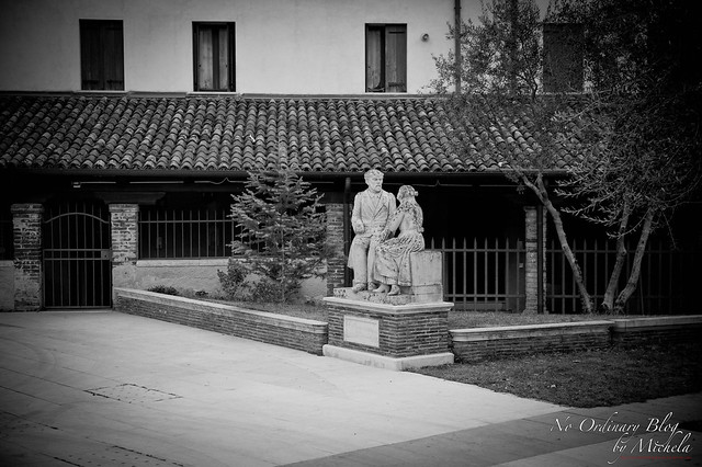 Marostica_8621_15012012