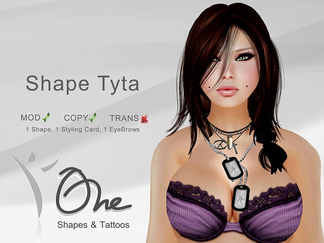https://marketplace.secondlife.com/stores/50110