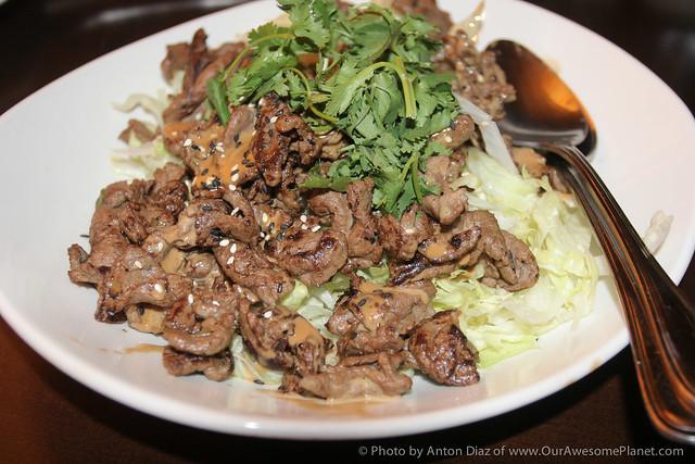 P.F. Chang's in Manila!-34.jpg