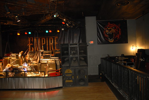 Empire (formerly Jaxx)