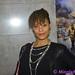 Loren Lillian _0018