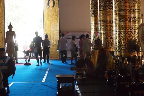 20111113Tailand - 130