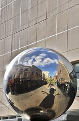 Top Silver Ball