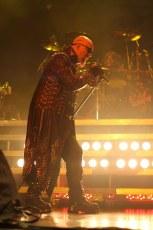 Judas Priest & Black Label Society-4966