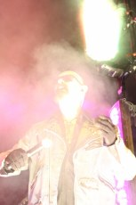 Judas Priest & Black Label Society-5049