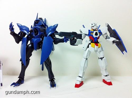 HG 144 Gafran OOB Review - Gundam AGE (65)